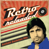 Retro Reloaded - Amitabh Bachchan Hits - Various Artists
