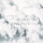Black Book Lodge - Weightless Now, Pt. II