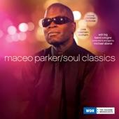 Maceo Parker - Soul Power
