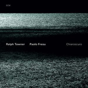 Ralph Towner & Paolo Fresu - Chiaroscuro