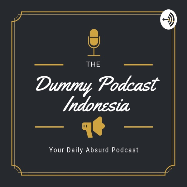 Dummy Podcast Indonesia
