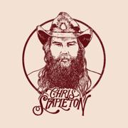 Broken Halos - Chris Stapleton - Chris Stapleton