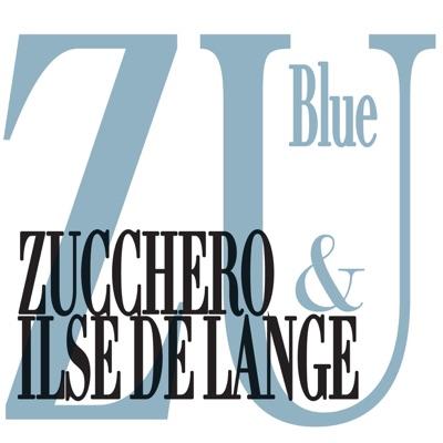 Blue - EP - Zucchero