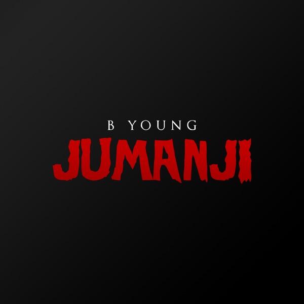 B Young - Jumanji
