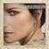 Il coraggio di andare (feat. Biagio Antonacci) - Laura Pausini