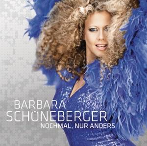 Barbara Schöneberger - Berlin Mitte - Line Dance Music