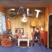 Salt - Undressed