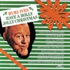 Rudolph The Red-Nosed Reindeer by Burl Ives iTunes Track 1