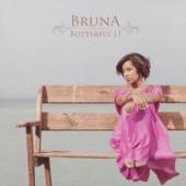 Take This Moment - Bruna Tatiana