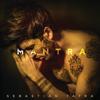 MANTRA - Sebastián Yatra