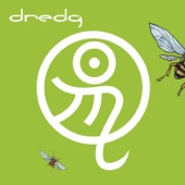 dredg - Ode To The Sun