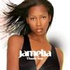 Start:16:42 - Jamelia - Superstar
