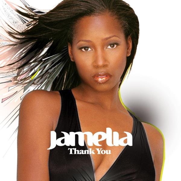 JAMELIA SUPERSTAR
