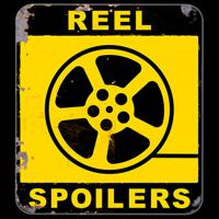 Reel Spoilers podcast