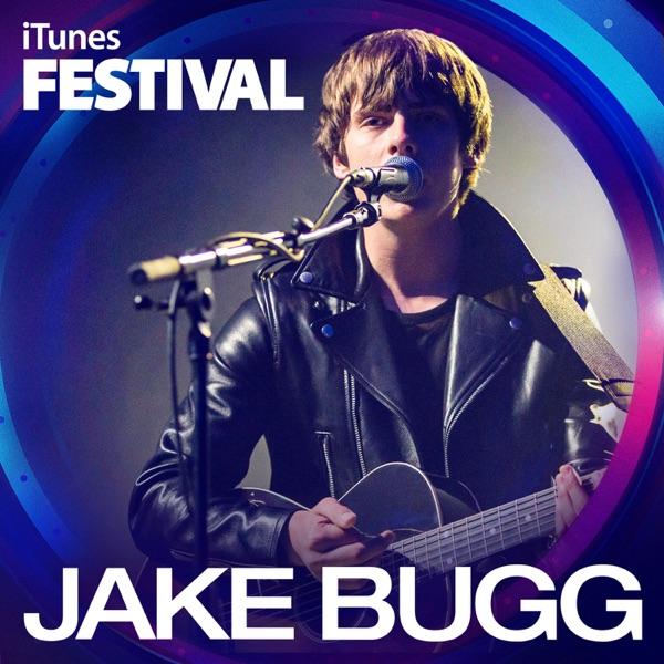 iTunes Festival: London 2013 – EP