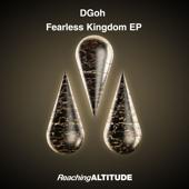 Kingdom - DGOH