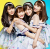 True Purpose/Team M - NMB48
