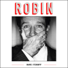 Robin (Unabridged) - Dave Itzkoff
