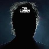 Tim Cohen - Goodness