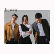 Heaven - Afgan, Isyana Sarasvati & Rendy Pandugo - Afgan, Isyana Sarasvati & Rendy Pandugo