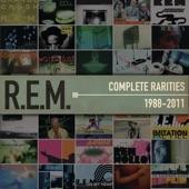 R.E.M. - Drive (Live) [1992]