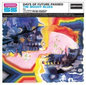 The Moody Blues - The Day Begins