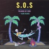 S O S Sound of Swing Kenneth Bager vs Yolanda Be Cool Remixes feat Aloe Blacc EP