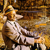 Song For My Father (The Rudy Van Gelder Edition Remastered)-Horace Silver