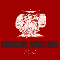 Missing Machine - Single