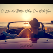 [Download] I Like Me Better When I'm With You MP3