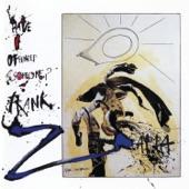 Frank Zappa - Goblin Girl