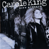Carole King - City Streets portada