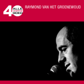 Alle 40 Goed (Remastered)
