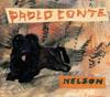 Paolo Conte - L'orchestrina artwork