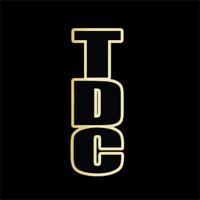 Tiempo de Culto podcast