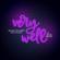 Very Well (feat. King Saha) - Slick Stuart & DJ Roja