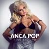 Anca Pop - Ring Around