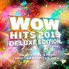 WOW Hits 2019 (Deluxe Edition), Various Artists