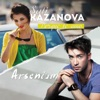 Porque Te Amo (feat. Sati Kazanova) - Single, Arsenium