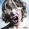 Papa Roach - Help Grafik