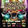 Sonideros Románticos - Various Artists