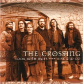 The Crossing - Feel Like a Robber / Buy New Boots for Maggie
