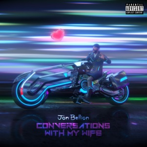 Conversations with my Wife - Single Mp3 Download