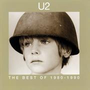 When Love Comes to Town - U2 & B.B. King - U2 & B.B. King