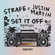 Set It Off (Justin Martin Remix) - Strafe