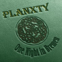 One Night in Bremen (Live) by Planxty on Apple Music