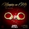 Hanging on Me (feat. Liela Moss) [Remixes] - EP