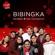 Bibingka - Ben&Ben & Sam Concepcion