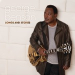 George Benson - Don't Let Me Be Lonely Tonight