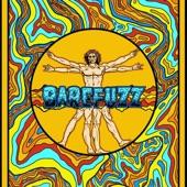 BareFuzz - Strange Feelin'